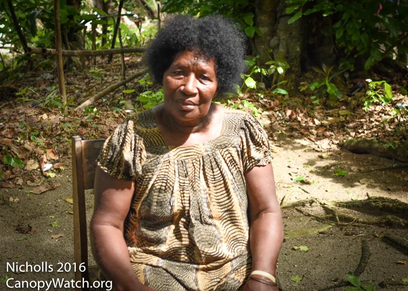 SABL's Impact on Livelihoods